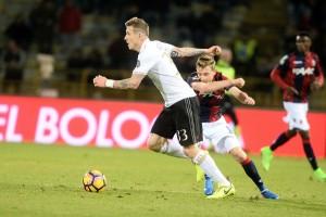 Bologna+FC+v+AC+Milan+Serie+A+HhLTc1kSbjxl