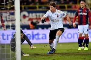 Bologna+FC+v+AC+Milan+Serie+A+S8suHtABcDwl