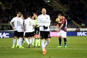 Bologna+FC+v+AC+Milan+Serie+A+UUNy5KvxMz3l