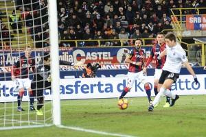 Bologna+FC+v+AC+Milan+Serie+A+aK79Lj2oRHbl