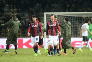 Bologna+FC+v+AC+Milan+Serie+A+bL0d1yDlJDql