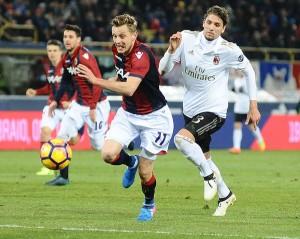 Bologna+FC+v+AC+Milan+Serie+A+d6pmGmAt8QGl