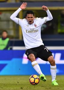 Bologna+FC+v+AC+Milan+Serie+A+h1dZKISIfJdl