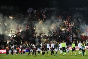 Bologna+FC+v+AC+Milan+Serie+A+hhbUzzpFwsLl