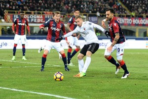 Bologna+FC+v+AC+Milan+Serie+A+iX1nfak3-7Jl