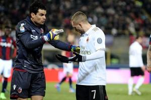 Bologna+FC+v+AC+Milan+Serie+A+igMB3e8-TBUl