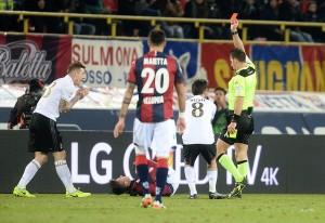 Bologna+FC+v+AC+Milan+Serie+A+kjqoX4kMO14l