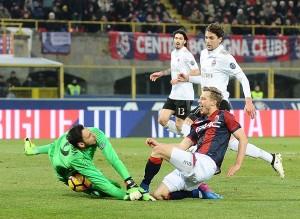 Bologna+FC+v+AC+Milan+Serie+A+rgh0cnv74yml