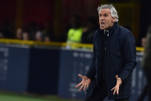 Bologna+FC+v+AC+Milan+Serie+A+vbUw0Thv0NOl