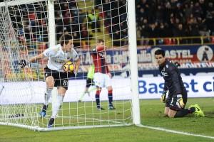 Bologna+FC+v+AC+Milan+Serie+A+yyBw0rX5GYDl