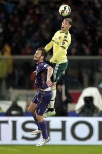 ACF+Fiorentina+v+AC+Milan+J-6czLcmjMcl