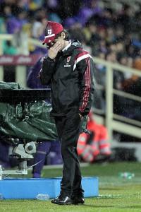 ACF+Fiorentina+v+AC+Milan+KFgDTlMI3cYl
