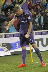 ACF+Fiorentina+v+AC+Milan+NhW0caFmbI5l