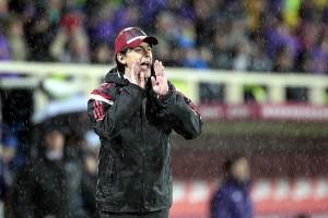 ACF+Fiorentina+v+AC+Milan+PWvFPKpF487l