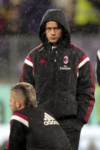 ACF+Fiorentina+v+AC+Milan+Serie+6m199zXtddRl