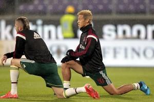 ACF+Fiorentina+v+AC+Milan+Serie+UZ07q189kOZl