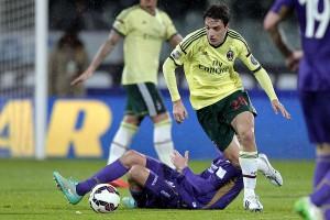 ACF+Fiorentina+v+AC+Milan+SyaLecpEcCHl