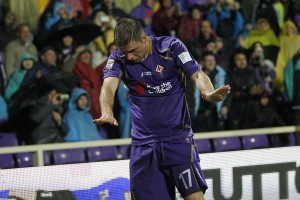 ACF+Fiorentina+v+AC+Milan+lxK4W7SeB1rl