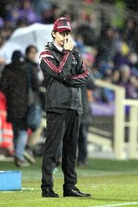 ACF+Fiorentina+v+AC+Milan+mgWVp0Ki5F2l