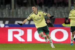 ACF+Fiorentina+v+AC+Milan+oPk48i2S4lQl