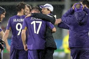 ACF+Fiorentina+v+AC+Milan+q7iXAMhCa9el