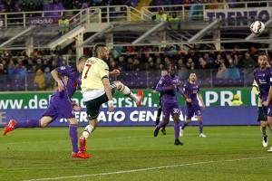 ACF+Fiorentina+v+AC+Milan+semPOJ6Qro5l