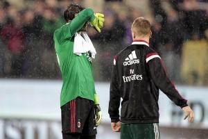 ACF+Fiorentina+v+AC+Milan+tAy7mu5uRa1l