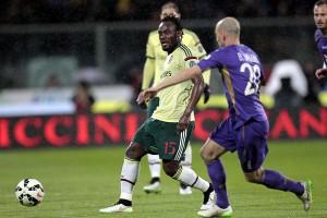 ACF+Fiorentina+v+AC+Milan+uS-Kq8QuYYjl