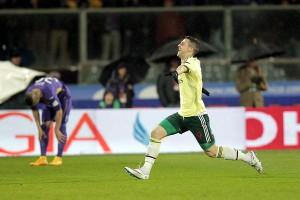 ACF+Fiorentina+v+AC+Milan+yQyQJxt3CTwl