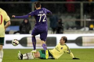ACF+Fiorentina+v+AC+Milan+zcfCGz6lXKfl