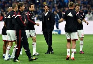 FC+Internazionale+Milano+v+AC+Milan+Serie+90sVjXb2Oohl