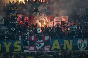 FC+Internazionale+Milano+v+AC+Milan+Serie+AM4JMzkXMczl