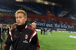 FC+Internazionale+Milano+v+AC+Milan+Serie+D21P-hp2Gyql