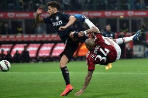 FC+Internazionale+Milano+v+AC+Milan+Serie+D7g7YZBMIixl