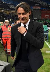 FC+Internazionale+Milano+v+AC+Milan+Serie+EbClqKKU-qAl