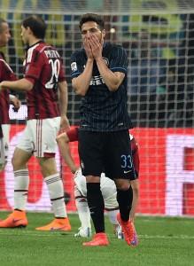 FC+Internazionale+Milano+v+AC+Milan+Serie+JNe0x_lGlLcl