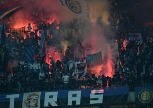FC+Internazionale+Milano+v+AC+Milan+Serie+Rmrhv4KhMZgl