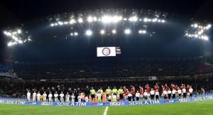 FC+Internazionale+Milano+v+AC+Milan+Serie+ZKfJgqOcWPll