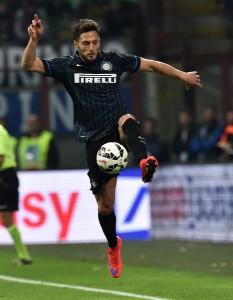 FC+Internazionale+Milano+v+AC+Milan+Serie+a0u_IjN8bExl