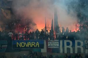 FC+Internazionale+Milano+v+AC+Milan+Serie+apuppFEDEJDl