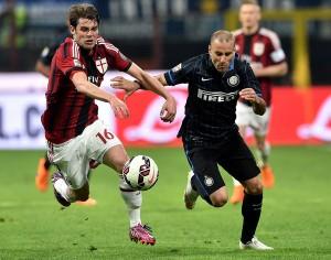 FC+Internazionale+Milano+v+AC+Milan+Serie+eZ39Zc0pyEdl