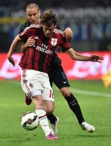 FC+Internazionale+Milano+v+AC+Milan+Serie+ey4nxoWFCPul