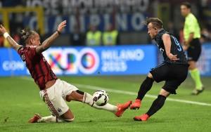 FC+Internazionale+Milano+v+AC+Milan+Serie+k9rh7EB5x_kl