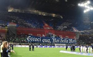 FC+Internazionale+Milano+v+AC+Milan+Serie+lkvVCzdx-RKl