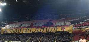 FC+Internazionale+Milano+v+AC+Milan+Serie+nEBMh1nALaWl