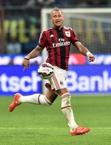 FC+Internazionale+Milano+v+AC+Milan+Serie+nz9vNjiJuMul