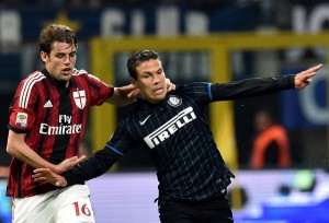 FC+Internazionale+Milano+v+AC+Milan+Serie+o498ajRTa8Sl