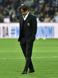 FC+Internazionale+Milano+v+AC+Milan+Serie+oFX4aPIAGQOl