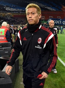 FC+Internazionale+Milano+v+AC+Milan+Serie+x4CxcY0mt0bl