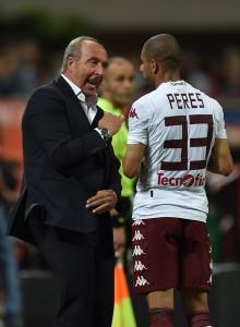AC+Milan+v+Torino+FC+Serie+A+34xSm6bNIhcl